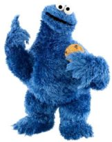 cookie-monster-clipart-free-clip-art-images-236x300